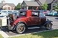 1929 DeSoto Rumble Seat (9340661414).jpg