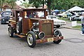 1934 International Harvester Custom (7445089198).jpg