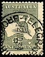 1935 £1 telegraph cancel.jpg