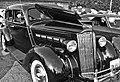 1937 Packard (169804794).jpg