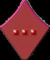 1939nkvd-ps10.png