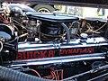 1940 Buick Limited 81C Convertible Sedan (7563622114).jpg
