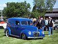 1940 Ford Sedan Delivery (5876660049).jpg