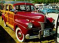 1941 Ford Model 11A 79 Station Wagon PAG643.jpg