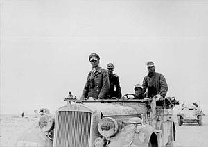 1943-erwin-rommel.jpg