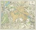 1945 Soviet map of Berlin.jpg