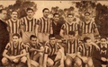 1946 Rosario Central 4-Newell's 2 Copa Británica.png