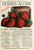 1946 catalog of fruits (1946) (16048254864).jpg