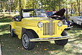 1948 Willys Jeepster (2908911020).jpg