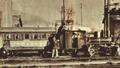 195201 东北铁路总局 博克图机务组构建新中国少年儿童机车.png
