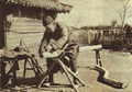 195201 劳动模范 陈永康3.png