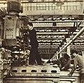 1953-03 1953年 经纬纺织厂2.jpg
