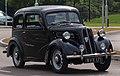 1953 Ford Anglia E494A 930cc (2).jpg