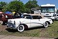 1954 Buick Skylark (14296814499).jpg