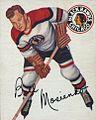 1954 Topps Bill Mosienko.JPG