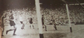 1955 Newell's 1-Rosario Central 2 -2.png