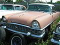 1955 Packard 'Four Hundred' Coupe (617011620).jpg
