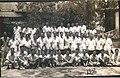 1956年华南工学院教师集体照.jpg