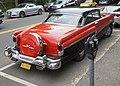 1956 Mercury Custom Coupé with Continental Kit, rear right.jpg