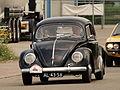 1957 Volkswagen VW1-11 Kever.JPG