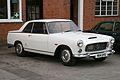 1959 Lancia Flaminia 2500 Coupé (15044993863).jpg