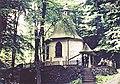 1960 Kapelle Waldenburg.jpg
