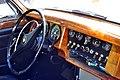 1961 Jaguar MK II 3.8 dash.jpg