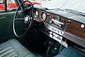 1962 Austin A60 Interior.jpg