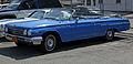 1962 Buick Invicta convertible, fL.jpg