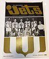 1964 - Allentown Jets Basketball Program2 Allentown PA.jpg