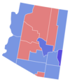 1964 Arizona.png