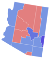 1964 Arizona.png