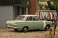 1964 Ford Consul Cortina (15113769791).jpg