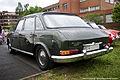 1965 Austin 1800 (ADO17) (5904799496).jpg