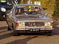 1967 Ford 20 MTS pic1.JPG
