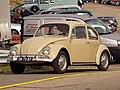 1967 VW Kever.JPG