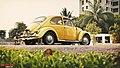 1967 Volkswagen Beetle, Bangladesh. (41969231732).jpg