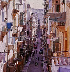 1967 in Malta (8254653330)