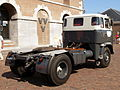 1968 Scania LB-7635-S-REK (1968), Dutch licence registration BB-70-96 pic2.JPG