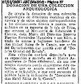 1969-01-07-Rafael-Sainz-de-la-Cuesta-heredores.jpg