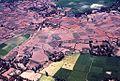 1969 một nơi nào đó giữa Sài Gòn & Quy Nhơn. (9677377449).jpg