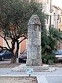196 Pedró de Santa Magdalena (Vilafranca del Penedès).JPG