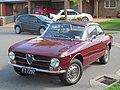 1971 Alfa Romeo 1300 GT Junior (34111046820).jpg