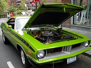 1972 Plymouth Barracuda 340.jpg