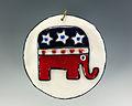 1976 campaign ornament.JPG