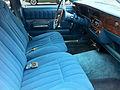 1978 AMC Concord DL wagon blue 2014-AMO-NC-17.jpg