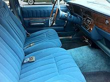 Jeeps New Model >> AMC Concord - Wikipedia