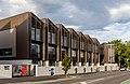 197 Hereford Street, Christchurch, New Zealand 13.jpg