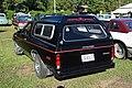1982 Dodge Rampage (28859964780).jpg