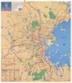 1982 MBTA system map.png